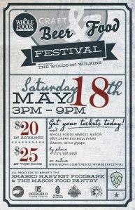 MWFH_FestivalBig
