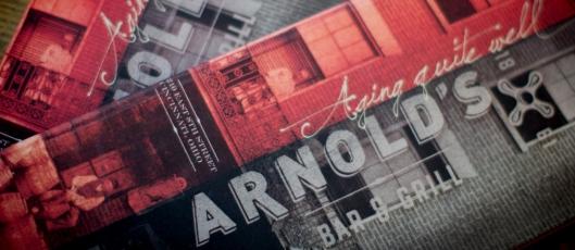 ArnoldBarGrillMenu