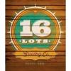 16-lots-logo