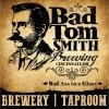 bad-tom-smith-logo