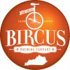 bircus-logo