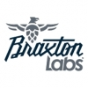 braxton-labs-logo