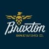 braxton-logo
