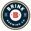 brink-logo