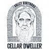 cellar-dweller-logo.jpeg