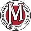 christian-moerlein-logo