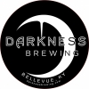 darkness-logo