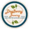 dogberry-logo