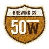 fifty-west-logo