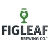 figleaf-logo