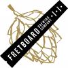 fretboard-logo