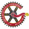 grainworks-logo