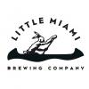 little-miami-logo