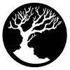 madtree-logo