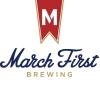 march-first-logo