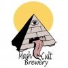 mash-cult-logo