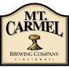 mt.-carmel-logo