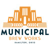 munipial-brew-works-logo