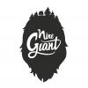 nine-giant-logo