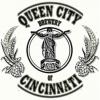 queen-city-logo