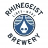 rhinegeist-logo
