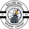 rolling-mill-logo