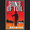 sons-of-toil-logo