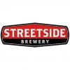 streetside-logo