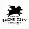 swine-city-logo
