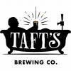 taft's-logo