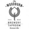 the-woodburn-logo.jpeg