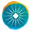 urban-artifact-logo