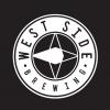 west-side-logo