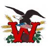 wiedemann-logo