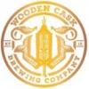 wooden-cask-logo